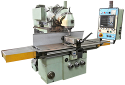 Universal Milling Machine FGS 32/40